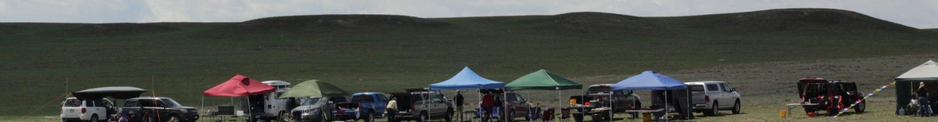 Northern Colorado Rocketry