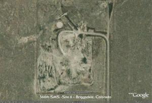 566thSMS_Site6_BriggsdaleColorado_Google