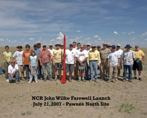 NCR 7-21-07_RAL-Group 10x8_IMG_8319