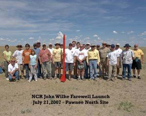 NCR 7-21-07_RAL-Group 10x8_IMG_8319